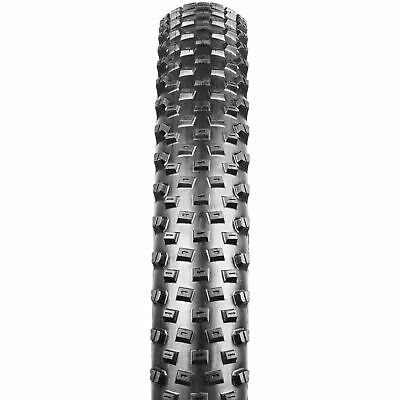 "Vee Neumático Co. Crown Gem Bicicleta Fat Bike Neumático: 27.5 X 3.80"" 120tpi"