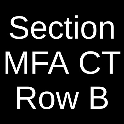 2 Tickets Rodrigo y Gabriela 5/23/19 The Fillmore - Detroit Detroit, MI