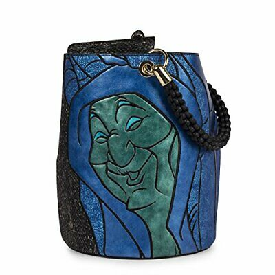 5d70802e70f DANIELLE NICOLE DISNEY By Mila Mini Beauty And The Beast Backpack ...
