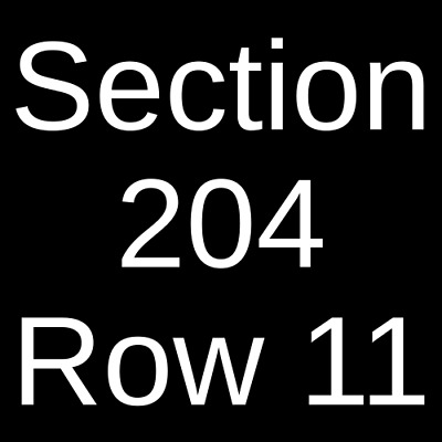 2 Tickets Hootie and The Blowfish & Barenaked Ladies 9/12/19 Columbia, SC
