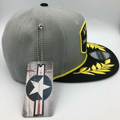 kids fashion snapback hat