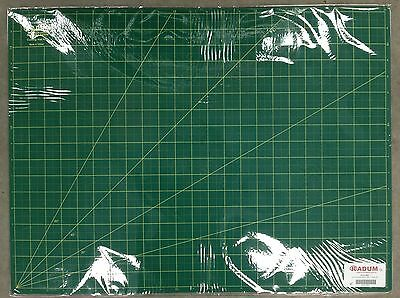 A1 Cutting Mat - Quilting & Scrapbooking