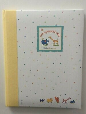 NIB John Lennon One Special Baby Birth Record Carters Real Love Collection