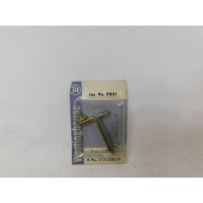 Eaton FH58 Heating Element, .24-.31A