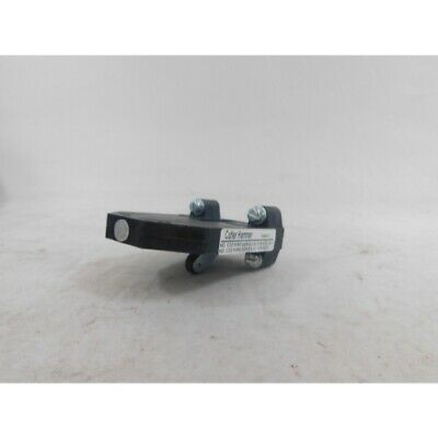 Eaton C321KM50 Starter Accessory Mechanical Interlock