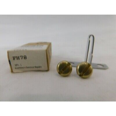 Eaton FH78 Heating Element, 30.90 - 37.60A