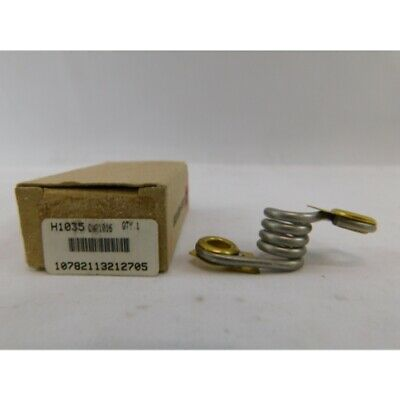 Eaton H1035 Heating Element