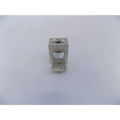 Eaton TA225FD1 Single Terminal Lug For ED/FD Breakers