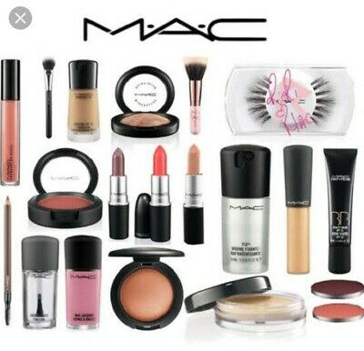 MAC Cosmetics $150 Gift Card (ONLY VALID IN AMERICA)