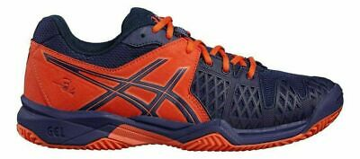 Asics Youths C504Y-0633 Gel-Bela 5 Sg Gs Tennis / Padel Shoe
