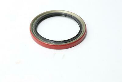 National 710085 Oil Seal