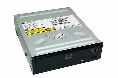 HP SATA CD-ROM DVD-ROM Drive TS-H353   Perfect Match for