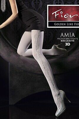 36f6a5ed939f6 THICK OPAQUE TIGHTS