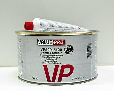 STUCCO  PER CARROZZERIA 1.8 KG PPG Stucco Universale  VALUE-PRO SINTOFER