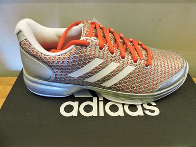 outlet store 714dd 6df45 ADIDAS Adizero Ubersonic 2 w ATHENA Femme, femme - Neuf! TENNIS, FITNESS