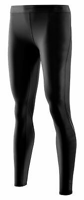 47b9ca427d Skins DNAmic Core Women's Compression Long Tights Mens Unisex Thermal Base  Layer