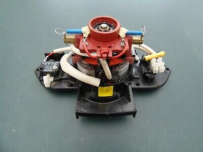 Hoover F4002 Electric Motor For F4002 Shampooer Scrubber Polisher