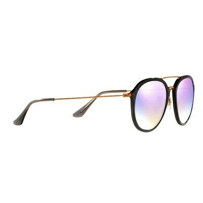 Ban 62377x53 Soleil Ray Mm Rb4253 De Lunettes Homme mO80nwvN