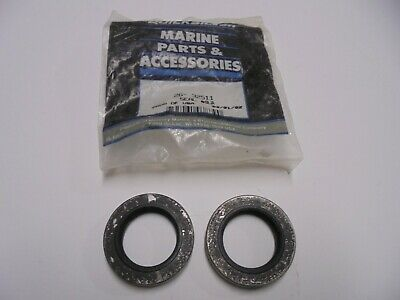 Mercury 37641001 SEAL @2