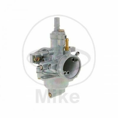 CARBURATORE NARAKU 17,5MM HONDA 50 NH Lead (AF01) 1985-1995