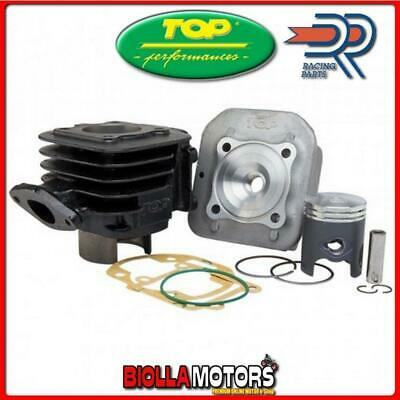 KT00088 GRUPPO TERMICO DR EVOLUTION 70CC D.47  MBK BOOSTER NG 50 2T 03-03