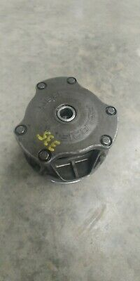 Polaris Sportsman Magnum Primary drive clutch 325 335 400 500