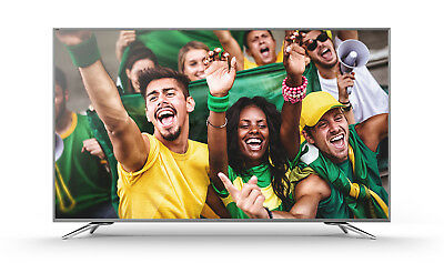 65P7 Hisense 65Inch Series 7 UHD Smart TV (THIS WEEKEND ONLY)
