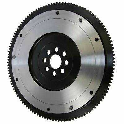 Competition Clutch Lightweight Steel Flywheel Toyota Supra 2JZGE 7MGE 6.11Kg