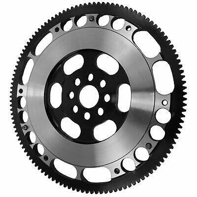 Competition Clutch Ultra Lightweight Steel Flywheel Toyota MR2 3SGTE 1MZFE