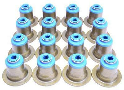 GSC Power Division Viton Valve Stem Seals (1010)