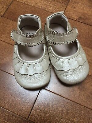 e6b386977084c LIVIE AND LUCA 12-18 Month Baby Girl Shoes -  15.00