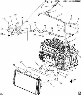Parts 2005 Jeep Pic2fly 2005 Jeep Liberty Ac Diagram Html Car