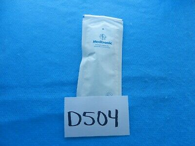 MEDTRONIC SURGICAL 1883516HRE IN DATE!! - $50 00 | PicClick