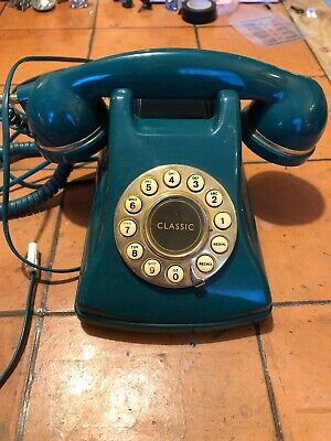 Vintage Style Mybelle Classic 873  Telephone