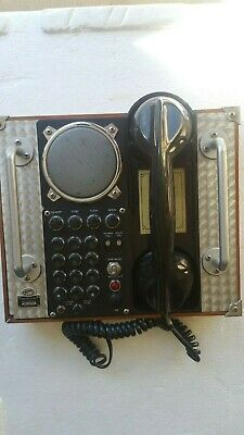 Spirit of St. Louis  S.O.S.L. Collection Telephone  Home
