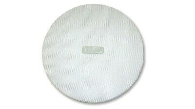 PARADIGM CS-80R IN wall ceiling speaker - $45 00 | PicClick