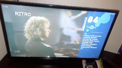 23 music channels m3u list rock,electronic,reggaeton,retro,pop,videoclips iptv