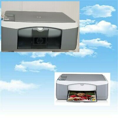 HP PSC 1410 SCANNER TREIBER WINDOWS 8