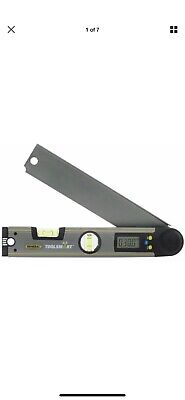 General Tools TS02 ToolSmart Bluetooth Level (Repackaged)