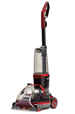 Rug Doctor FlexClean All-In-One Floor Cleaner
