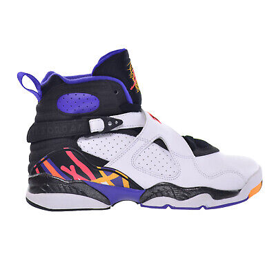 sports shoes 84eeb 1acba Air Jordan 8 Retro