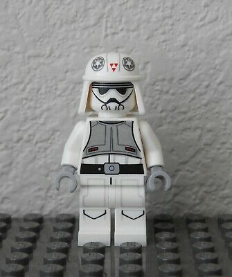 Lego AT-DP Pilot from Set 75083 AT-DP Star Wars Minifigure sw624
