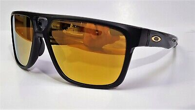 9d447a38fa New Oakley