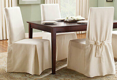 SURE FIT CHAIR Slipcover Lattice Collection Tan Color Box ...