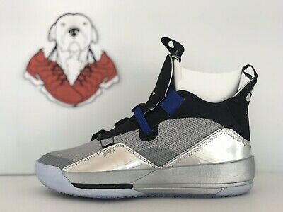 DS NIKE AIR Jordan XXXIII Future Of Flight sz11 All Star ASG 33 vi ... 3da79daa2