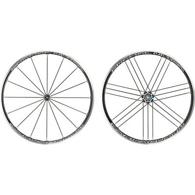CAMPAGNOLO SHAMAL ULTRA 2 way fit Titanium Finish -  495.00  b846dd1a2