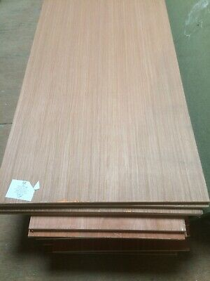 18MM USED PLY - £8 00 | PicClick UK