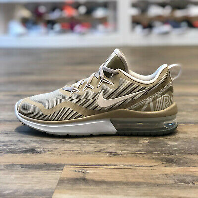 air max fury beige