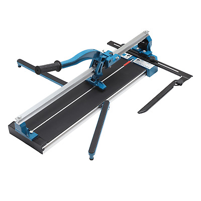 TopWay Manual Tile Cutter 600MM