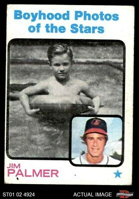 Active Jockey With Jim Palmer Vintage 1983 Print Ad High Safety Other Collectible Ads Collectibles
